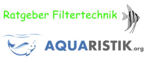 Ratgeber Filtertechnik