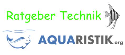 Ratgeber Technik