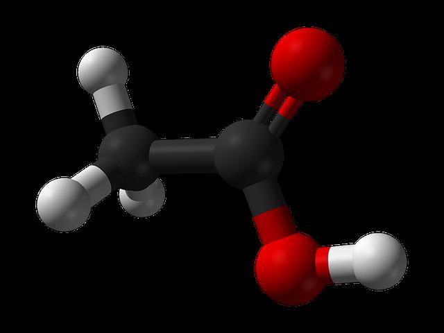 Chemie im Aquarium