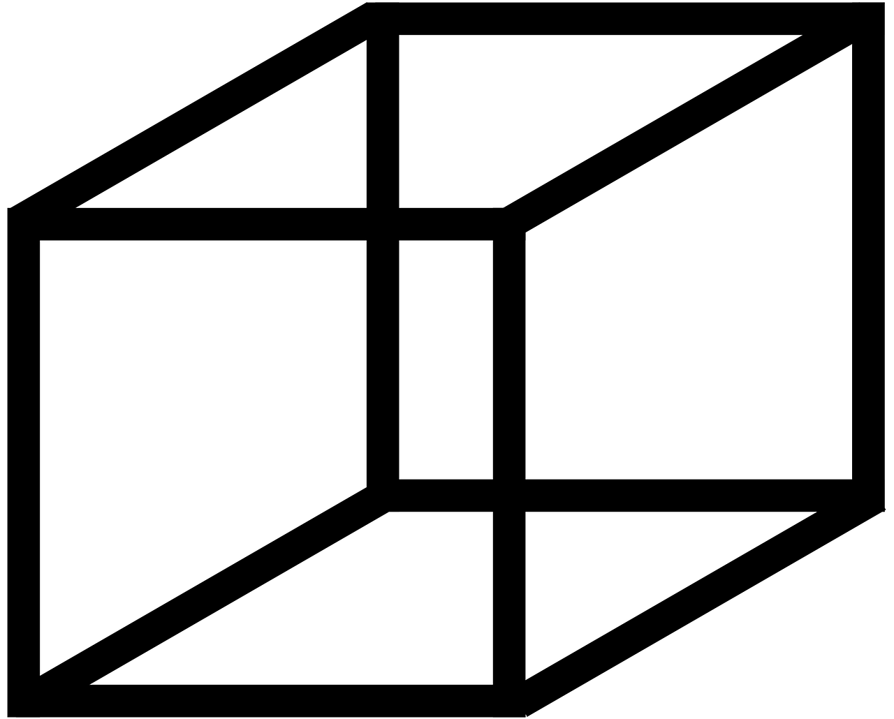 Rechteck