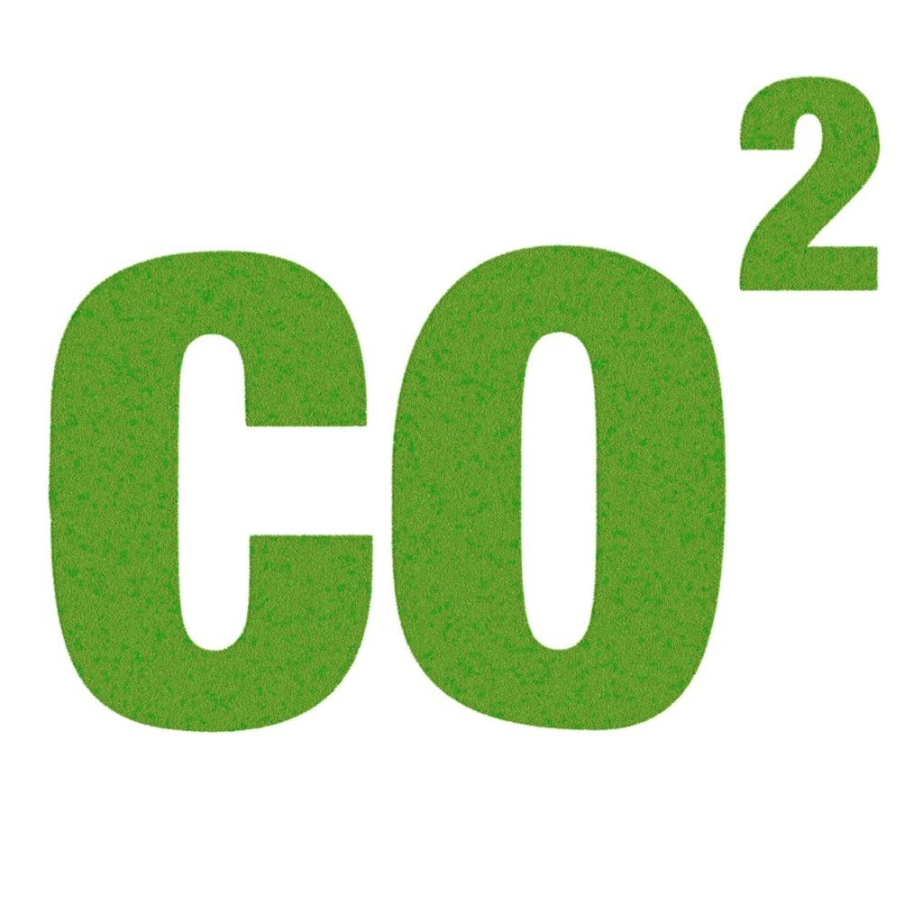 Co2 Anlage