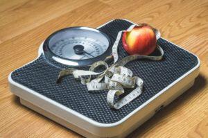 Gewichtsberechnung Aquarium – Statik und Volumen berechnen