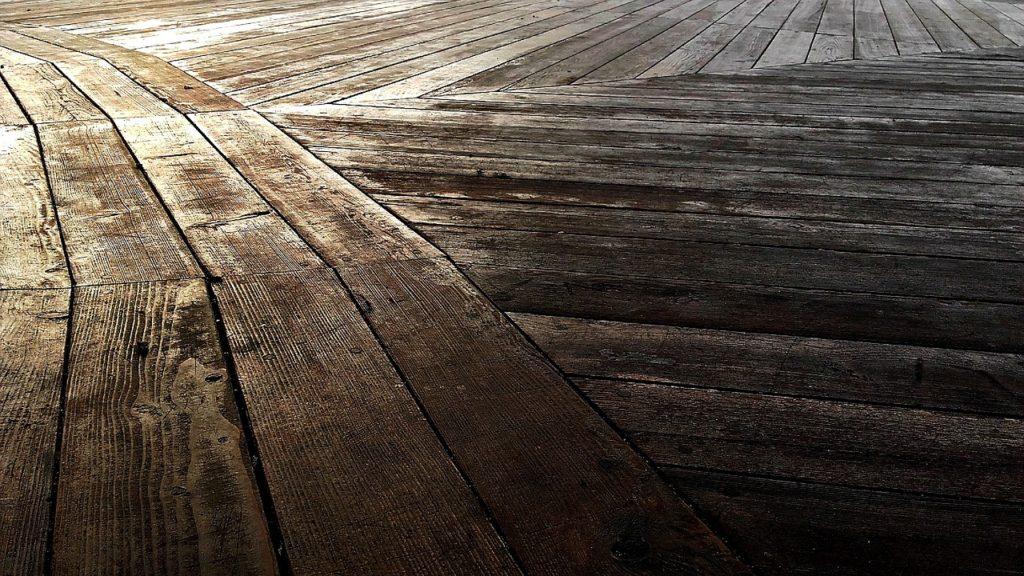 Tragfähigkeit Holz