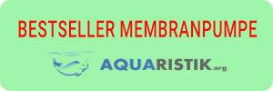 Membranpumpen Aquarium kaufen